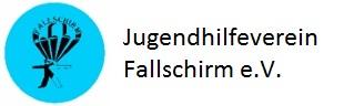 Jugendhilfeverein Fallschirm e. V.